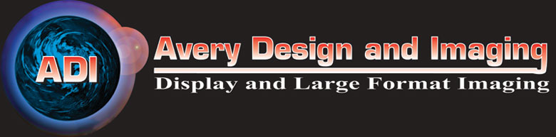 Avery Design and Images About